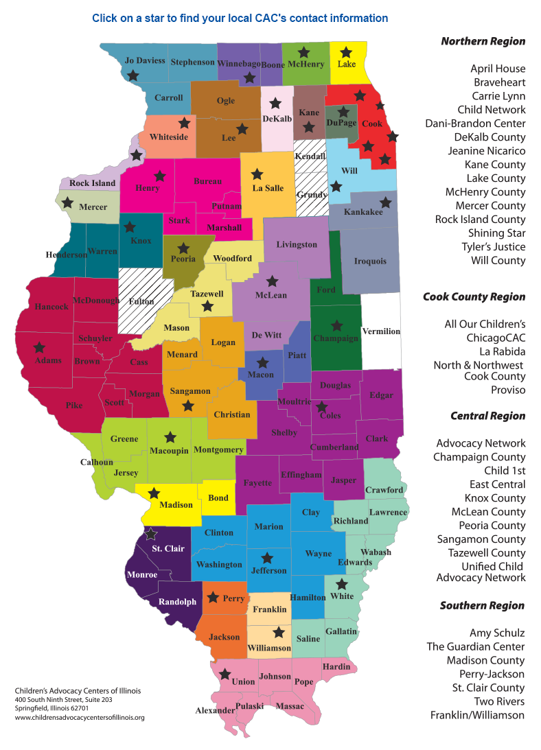 CAC Locations   CACI on indiana map, ri map, replica map, gh map, fl map, nm map, usa map, mo map, chicago map, ga map, ks map, ivcc map, nh map, mi map, dc map, minnesota map, ky map, vt map, oh map,